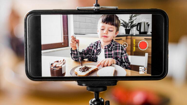 video-modeling-e-autismo